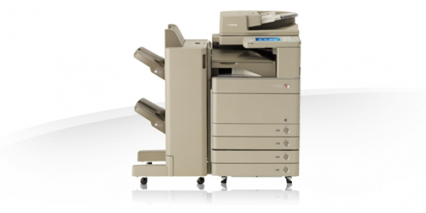 imageRUNNER ADVANCE C5255i